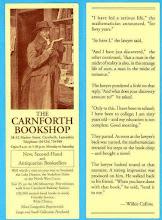 Photo: Carnforth Bookshop (4)
