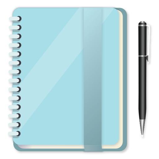 Journal It Bullet Journal Notes Applications Sur Google