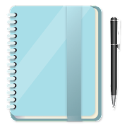 Journal it! - Bullet Journal, Diary