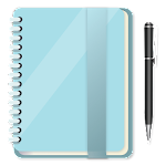 Journal it! - Bullet Journal, Diary, Habit Tracker 5.0.10 (Premium)