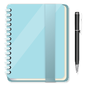 Journal it! - Bullet Journal, Diary, Habit Tracker