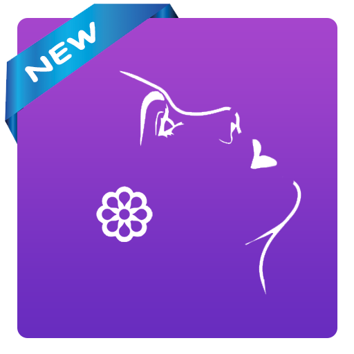 Guide For Perfect365: One-Tap Makeover