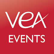 VEA Events