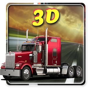 Speed Truck Racing for PC and MAC
