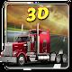 Speed Truck Racing (game)