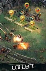 Last Empire-War Z v1.0.45