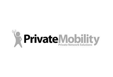 Tribess Referentie - Private Mobility