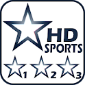 Live Star Sports - Cricket Streaming tips icon