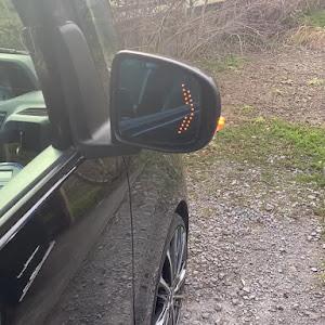 タントカスタム  RS   LA650Sのカスタム事例画像 たかしさんの2020年02月09日16:39の投稿