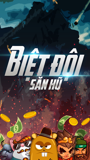 Biu1ec7t u0110u1ed9i Su0103n Hu0169 - Vua Nu1ed5 Hu0169 VQMM Game slots lucky 1.3.10 {cheat|hack|gameplay|apk mod|resources generator} 1