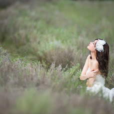 Wedding photographer LEA YANG (leayang). Photo of 10.08.2014