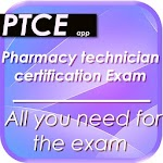 PTCE Pharmacy Technician Quiz 1.0 Apk