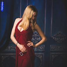 Wedding photographer Evgeniy Karpenko (angell121). Photo of 06.12.2016