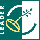 lel_Leader_logo