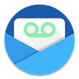 Better YouMail apk