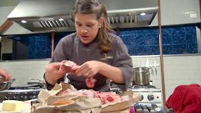 Hecho En The Chopped Kitchen thumbnail