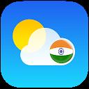 India Weather APK