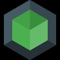 WhatsBox | GDPR compliant WA icon