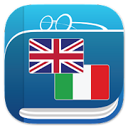 App Icon for English-Italian Translation App in Czech Republic Google Play Store