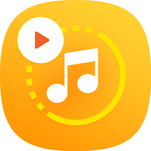 Video to MP3 Converter - Fast video converter