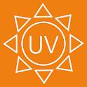 Smart UVI Meter