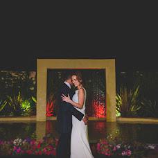 Wedding photographer Oroitz Garate (garate). Photo of 17.08.2016