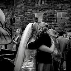 Wedding photographer Rafal Jagodzinski (jagodzinski). Photo of 05.09.2015