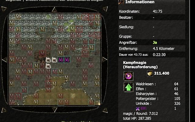 Demonlords Helper
