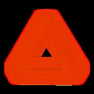 Geometry Defense [Мод: много денег]