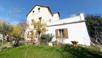 maison à Vigneux-sur-Seine (91)
