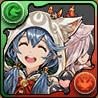 聖祝の獄幻姫・ロミア