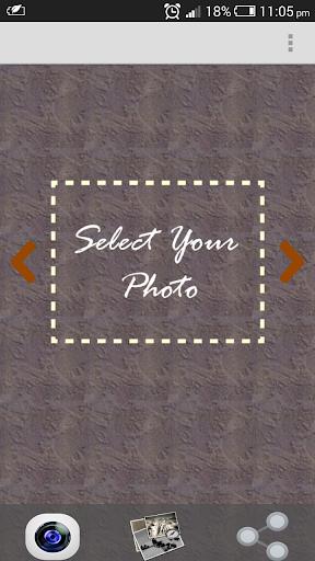 Photo Studio Editor Pro Free