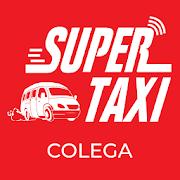SUPER TAXI COLEGA