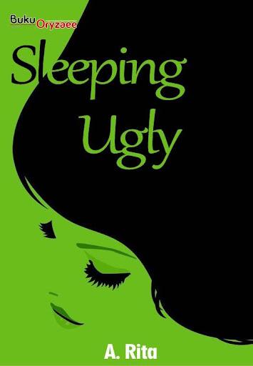 Novel Cinta Sleeping Ugly