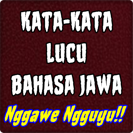 Status Lucu Bahasa Jawa 1 0 1 Apk Download Com Statuslucubahasajawa Annuitysettlement Apk Free