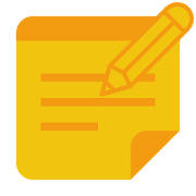 App Daily Notebook, NotePad, Notes APK for Windows Phone