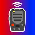 Siren and Spec Signals Remotes icon