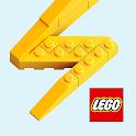 LEGO® Brick Flash icon