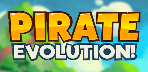 Pirate Evolution MOD Unlimited Gold | Unlimited Diamonds