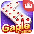 Domino Gaple Online(Free)-Happy New Year 2019 file APK for Gaming PC/PS3/PS4 Smart TV