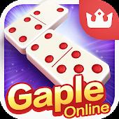 Domino Gaple Online(Free) Mod
