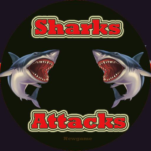 Sharks Attacks