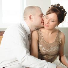 Wedding photographer Irina Filin (IrinaFilin). Photo of 06.03.2016