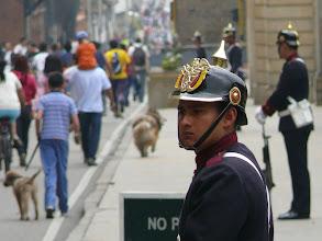 Photo: 3. Bogota