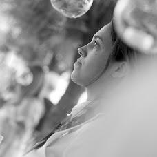 Wedding photographer Gianfranco Carozza (Gianfranco). Photo of 31.07.2017