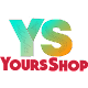 Download Yoursshop For PC Windows and Mac