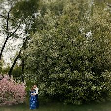 Wedding photographer Nataliya Pupysheva (cooper). Photo of 08.06.2018