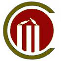 CRICSPOT Live Cricket Stream icon