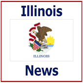 Illinois News