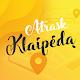 Download Atrask Klaipėdą For PC Windows and Mac